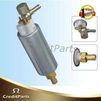 Buy cheap Airtex E8312 Electric Fuel Pump after market replacement from wholesalers