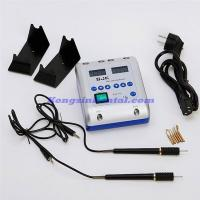 Buy cheap Electric Wax Waxer Carving Pen from wholesalers