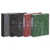 Buy cheap Ring Mechanisms F/C Marble Paper File 22050341 from wholesalers