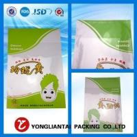 Buy cheap Buy/make fruit protection bags, fruit bag wholesale Product No.:fruit bag supplier from wholesalers