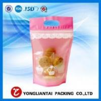 Buy cheap Food bag from wholesalers