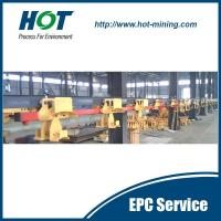 Wholesale Mining Process Equipment MONORAIL CRANES from china suppliers