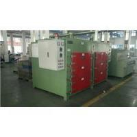 Buy cheap Car Brake Pads Production Lines Brake Pad Mould Heating Machine(BL-601-MI) from wholesalers