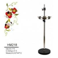 Buy cheap Cosmetology Mannequin Head Holding HM218 from wholesalers