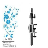 Buy cheap Cosmetology Mannequin Head Holding HM215 from wholesalers