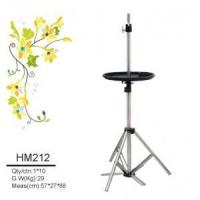 Buy cheap Cosmetology Mannequin Head Holding HM212 from wholesalers
