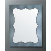 Wholesale Bathroom Mirrors E0015M from china suppliers