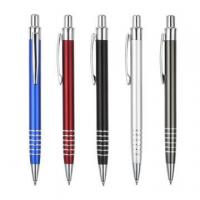Buy cheap Promotional Metal Pen With Logo product