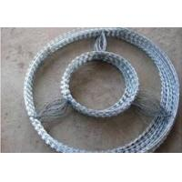Buy cheap Concertina Razor Barbed Wire from wholesalers