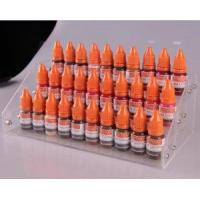 Buy cheap 5 bottles Lovbeauty Organic pigment for Lip micropigmentation from wholesalers