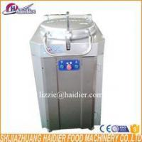 Buy cheap Bakery Equipment For Sale China Bakery Machines Industrial Dough divider from wholesalers