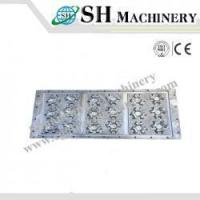 Buy cheap Popular Design Egg Tray Mould with New Design SH-06 from wholesalers