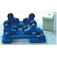 Wholesale XB Milling Machine Series Light ZT series self-adjusting wheel frame from china suppliers