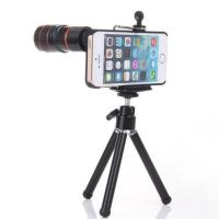 Buy cheap iPhone camera Lens iphone lens 4G&4S from wholesalers