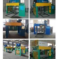 Inverted Vertical Wire Drawing Machine Manufactures