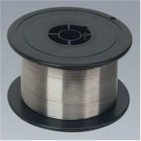 Wholesale Stainless steel wire stainless steel welding mig from china suppliers