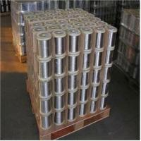 Buy cheap Stainless steel wire AISI304 316L ss cold drawing wire from wholesalers