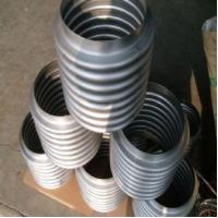 Stainless steel pipe stainless steel corrugated hose pipe