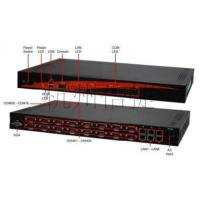 Buy cheap The remote intelligent data te Intelligent Data Terminal from wholesalers
