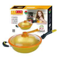 China Special Exhibitions Vacuum Slow Cooker on sale