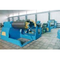 Wholesale Slitting Equipment from china suppliers