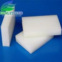 Buy cheap China Acetal Delrin Sheet Manufacturer from wholesalers