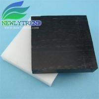Buy cheap Acetal Delrin Sheet from wholesalers