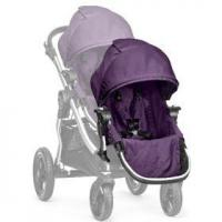 Buy cheap Baby Jogger City Select Second Seat Kit from wholesalers