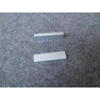 Buy cheap Manetic magnetic material from wholesalers