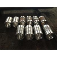 Buy cheap Forged hollow bar from wholesalers