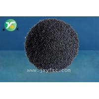 Wholesale Ceramic Honeycomb Name:Activated Carbon from china suppliers