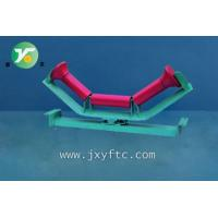 Buy cheap Ceramic Honeycomb Name:Carring Transport Roller/ Idler product