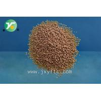 Wholesale Ceramic Honeycomb Name:Clay Ball from china suppliers