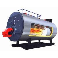 Buy cheap L80-13CR High pressure boiler tank from wholesalers