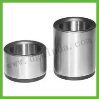 Buy cheap Punch Guide Bush Similar to DIN 9845 Type C,Stempelfhrungsbuchsen from wholesalers