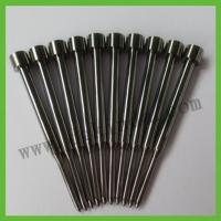Buy cheap MISUMI Pilot Punch in carbide material from wholesalers