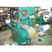 DELI-LD1Seal Die Cutting Machine Manufactures