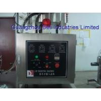 Buy cheap DELI-CL3PP Cap Lining Machine from wholesalers