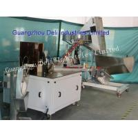 Buy cheap DELI-CL5Cap Lining Machine ( Double working position) from wholesalers