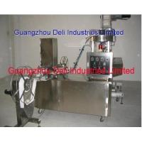 Buy cheap DELI-CL3Cap Lining Machine from wholesalers