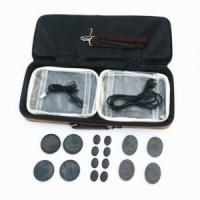 Wholesale Hot stone heating bag from china suppliers