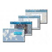Buy cheap Web Based Tracking Platform ES-01 from wholesalers