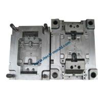 Wholesale Molds Product Medical Equipment from china suppliers