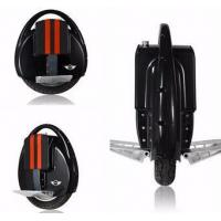 Buy cheap 2015 Newest Powered Monocycle Electric Unicycle scooter with one wheel Model Number: osen-009 from wholesalers