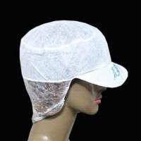 Wholesale Snood Cap for Lady from china suppliers