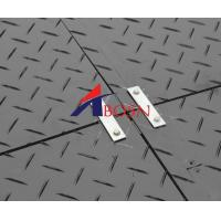 Wholesale Track running mats from china suppliers