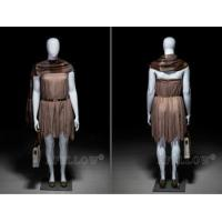 Buy cheap cheap wholesale mannequins from wholesalers