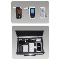 Alcohol Breath Analyzer Manufactures