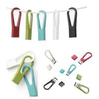 Buy cheap Packages & Accessories mini hook usb flash drive from wholesalers