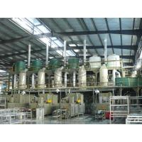 Buy cheap Paste mixing dust collector from wholesalers